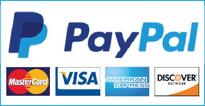 จ่ายโดยpaypal