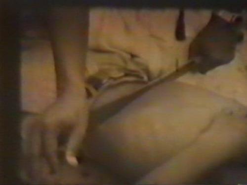 ภาพลองของ ตะกรุดมหาอุตม์ พิชัยสงคราม อ.ชุม ไชยคีรี พัทลุง